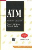 Atm Theory and Application