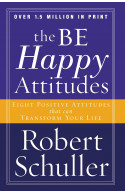 Be Happy Attitudes