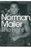 The Fight (Penguin Modern Classics)
