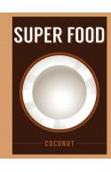 Superfood: Coconut
