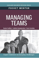 Managing Teams