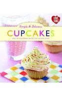 Simple & Delicious Cupcakes