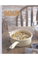 Made From Scratch: Soup