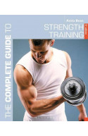 The Complete Guide To Strength Training 5Th Edition (Complet