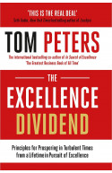 The Excellence Dividend