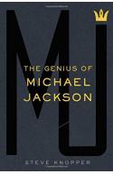 MJ: The Genius of Michael Jackson Hardcover