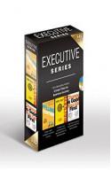 EXECUTIVE BOXED SET