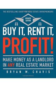 Buy It, Rent It, Profit! (Updated Edition)