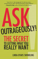 Ask Outrageously