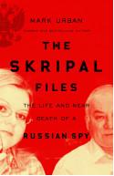 The Skripal Files