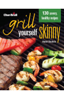 Char-Broil's Grill Yourself Skinny (Grilling)