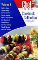 Chef Express Cookbook Coll(Vol-1)