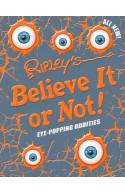 Ripleys Believe It Or Not !