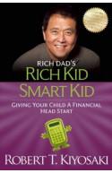 Rich Kid Smart Kid