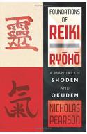Foundations of Reiki Ryoho