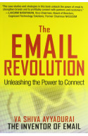 The Email Revolution