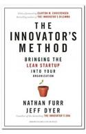 The Innovators Method