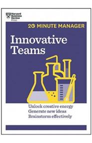 20Mm Innovative Teams