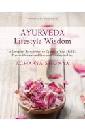 Books on Google Play Ayurveda Lifestyle Wisdom