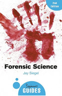 Forensic Science (Beginner's Guides)