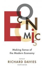 The Economist: Economics