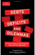 Debts, Deficits and Dilemmas