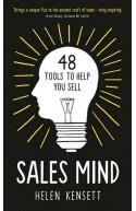 Sales Mind