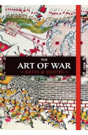 The Art of War: Notes & Quotes