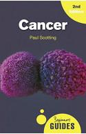 Cancer: A Beginner's Guide (Beginner's Guides)