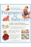 The Practical Encyclopedia Of Pregnancy and Baby Care