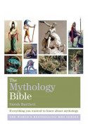 The Mythology Bible