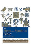 The Signs and Symbols Bible