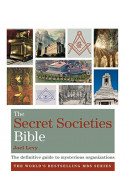 The Secret Societies Bible