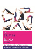 The Pilates Bible