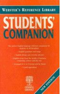 Student's Companion