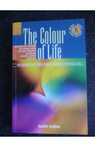 The Colour Of Life