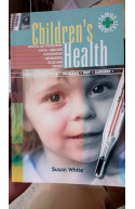children`health
