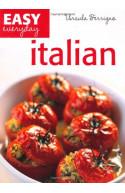 Italian (Easy Everyday)