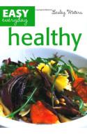 Healthy (Easy Everyday)