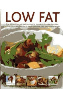 400 Best Ever Low Fat