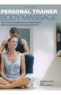 Body Massage: Personal Trainer
