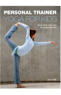 Personal Trainer: Yoga for Kids