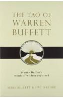Tao of Warren Buffett