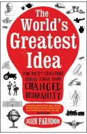 The World's Greatest Idea