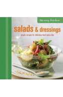 The Easy Kitchen: Salads & Dressings