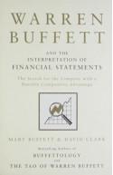 Warren Buffett & Interpretation of Financial Statements