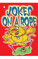 Jokes on a Rope