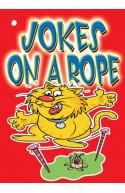 Jokes on a Rope