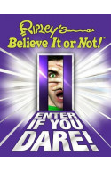 Ripley's Believe It Or Not! Enter If You Dare