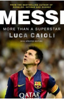 Messi 2016